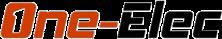 One-Elec Logo